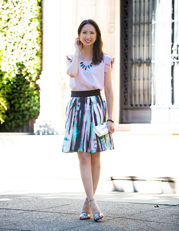 72_01_piperlime_momentofchic_milly_katie_skirt_joie_Jaclyn