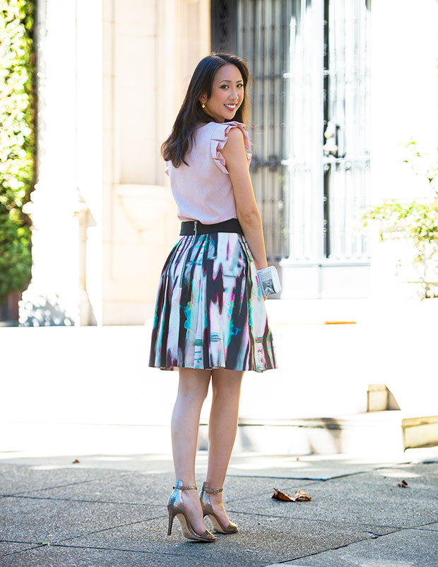 72_04_piperlime_momentofchic_milly_katie_skirt_joie_Jaclyn