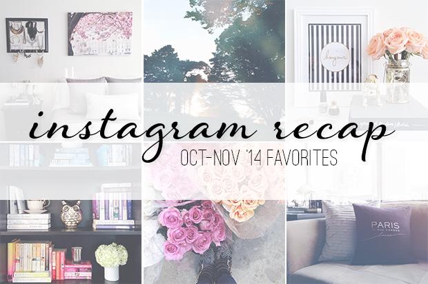 Follow @closet_luxe on Instagram
