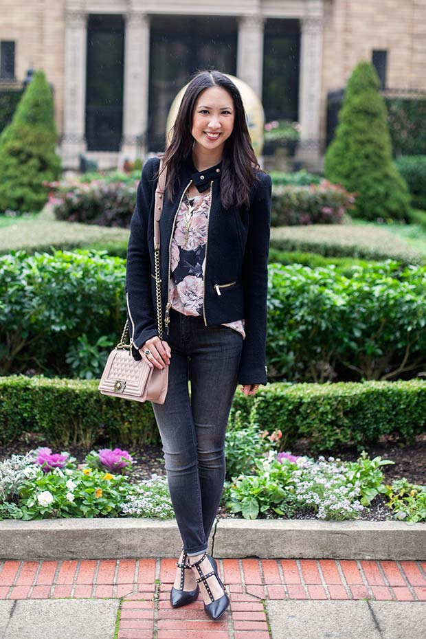 76_01_piperlime_i.madeline_mother_looker_jeans_dailylook_quilted_purse