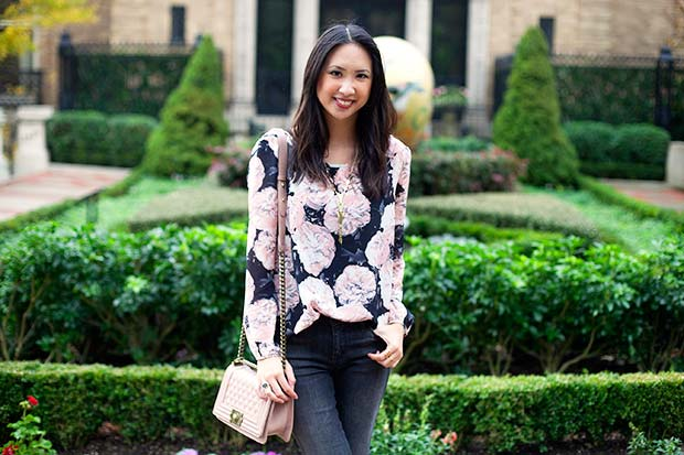 76_02_piperlime_i.madeline_floral_blouse