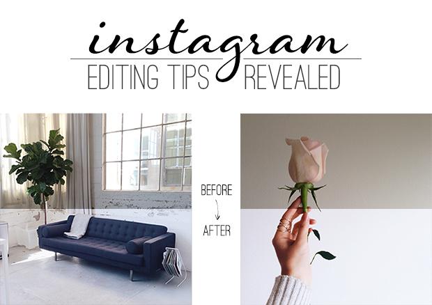 closet_luxe_instagram_tips