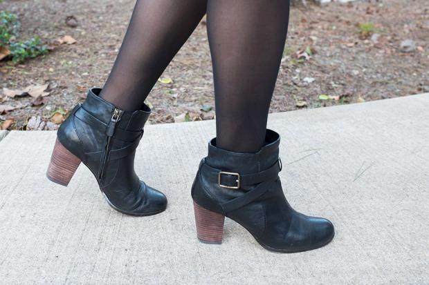 79_06_colehaan_cassidy_buckle_booties