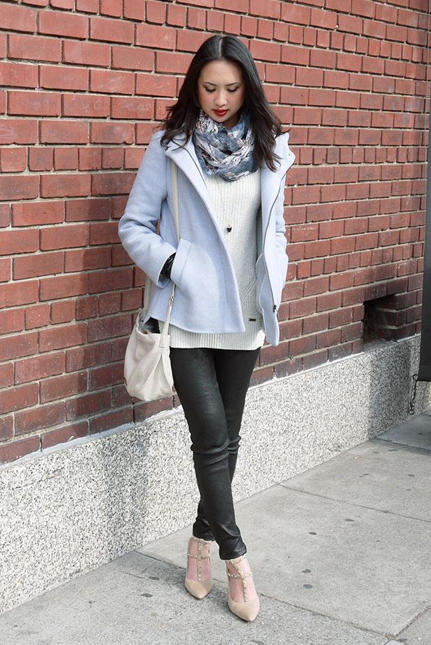 80_01_jbrand_skinny_leleather_pants_bananarepublic_adelia_blue_coat_toms_sweater_marissawebb_leather_sleeves_perlina