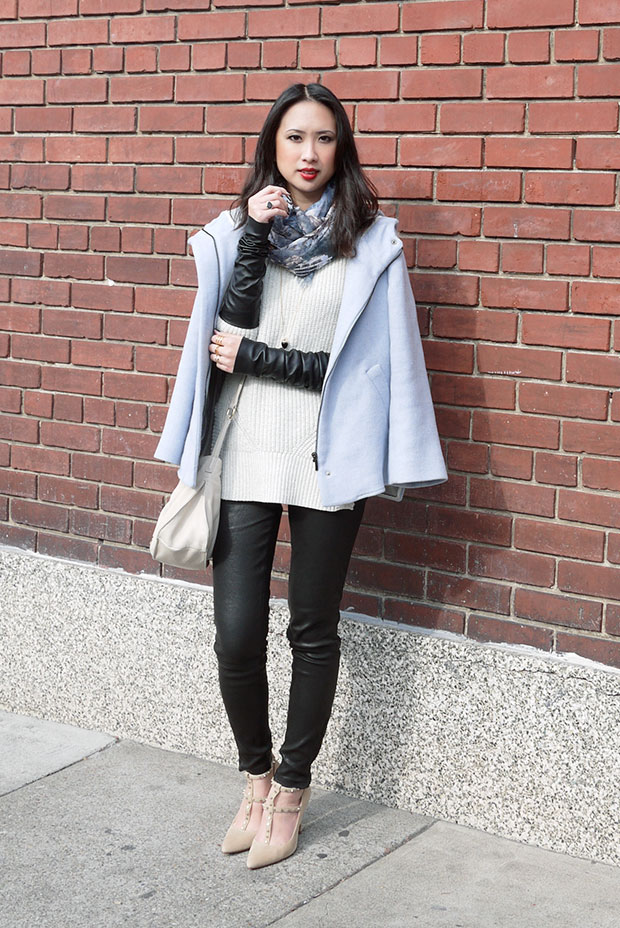 80_04_jbrand_skinny_leleather_pants_bananarepublic_adelia_blue_coat_toms_sweater_marissawebb_leather_sleeves_perlina
