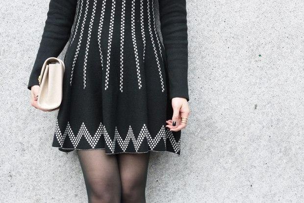 83_04_joa_nellie_dress