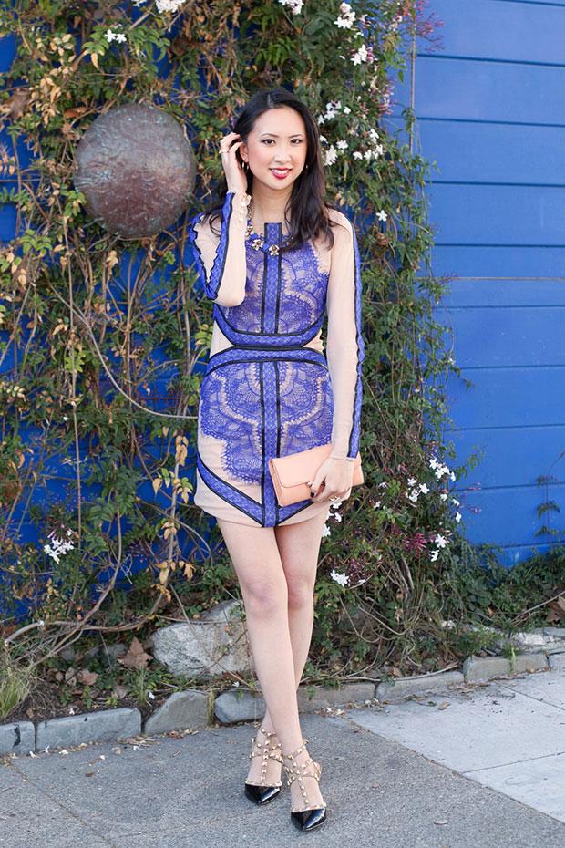 86_04_threefloor_lace_dress_bcbg_darron_pump_galentinesday_stylelend