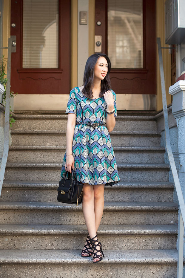 87_05_anthropologie_Hollyhock_dress_vince_camuto_Fantin