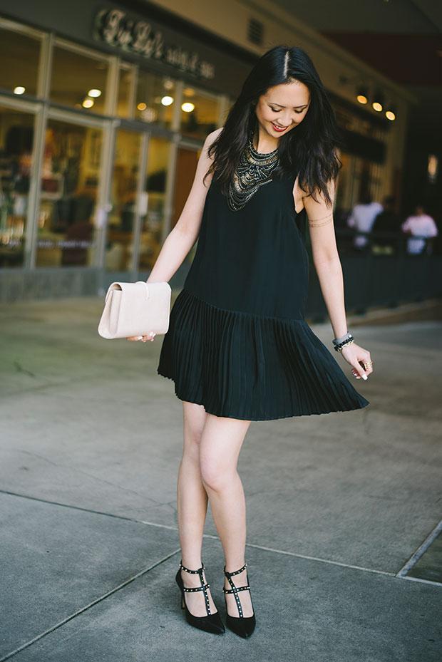 89_02_Myne_Zephyr_Drop_Waist_dress