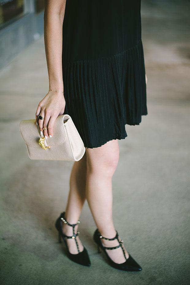 89_03_Myne_Zephyr_Drop_Waist_dress