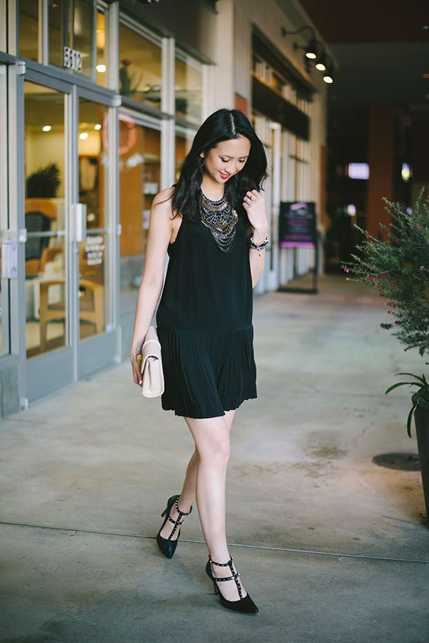 89_06_Myne_Zephyr_Drop_Waist_dress