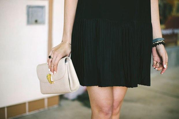 89_07_Myne_Zephyr_Drop_Waist_dress