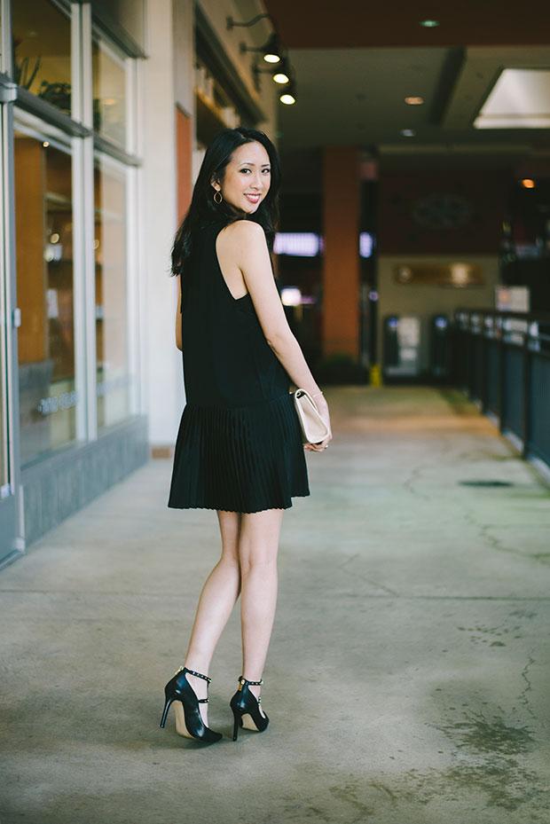 89_09_Myne_Zephyr_Drop_Waist_dress