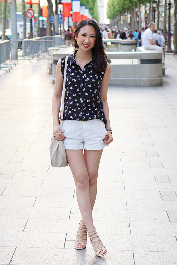 92_05_uniqlo_chino_micro_shorts_linen_sleeveless_bananarepublic_preslie