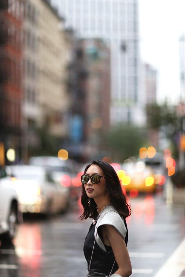 97_01_stylelend_josh_goot_nyfw_2015_marissawebb_jins_sunglasses