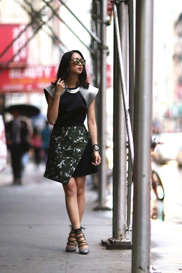 97_02_stylelend_josh_goot_nyfw_2015_marissawebb_jins_sunglasses