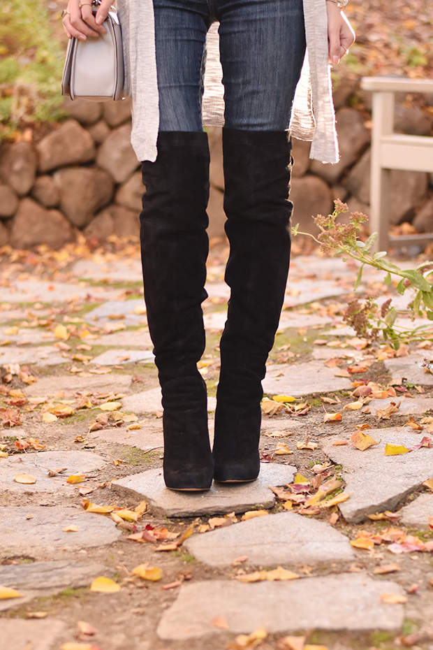 105_06_samedelman_kayla_otk_overtheknee_boots