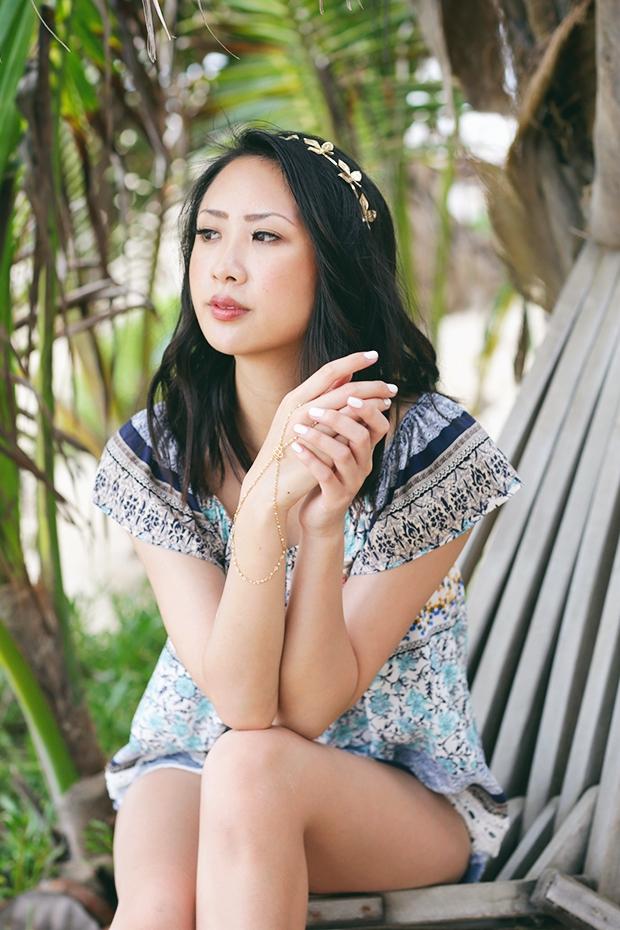 110_04_isharya_temple_muse_hand_bracelet