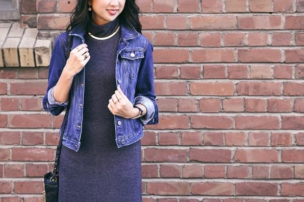 115_02_bananarepublic_blyss_sandal_maxi_dress_denim_jacket