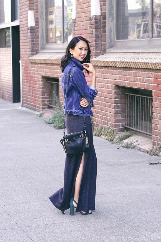 115_07_bananarepublic_blyss_sandal_maxi_dress_denim_jacket