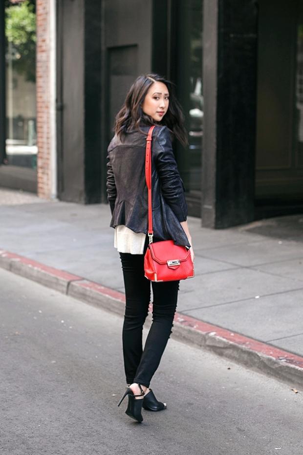 118_02_zara_suede_jacket_frame_le_color_rip_alexander_wang_marion_red_bananarepublic_java_slingback